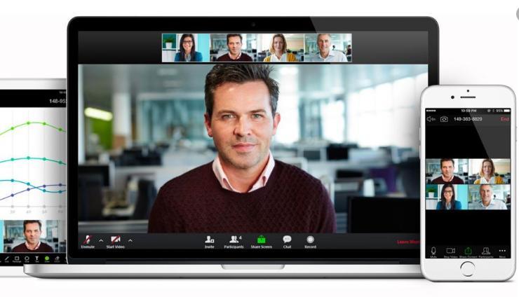Zoom Meetings.jpg