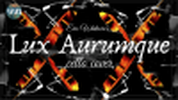 Lux Aurumque thumbnail.png