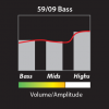 5909_bass_2017_large.png