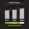 5909_treble_2017_large.png