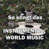 musikerBoardInst.jpg