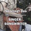musikerBoardSinger.jpg