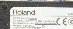Roland PSB-7U Details.jpg