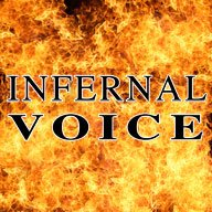 infernalvoice