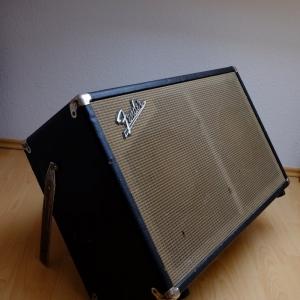 gebrauchte drum hardware kaufen und verkaufen musiker board. Black Bedroom Furniture Sets. Home Design Ideas