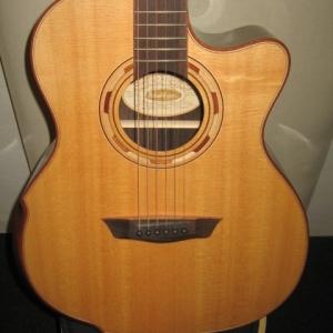 Gebrauchte Akustik-Gitarren kaufen und verkaufen | Musiker ...