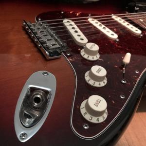 gebrauchte gitarren verst rker und boxen kaufen und verkaufen musiker board. Black Bedroom Furniture Sets. Home Design Ideas