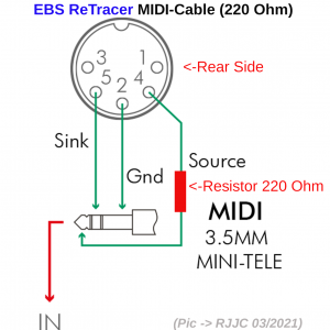 EBS ReTracer MIDI-Cable -  220 Ohm - RJJC 03-2021.png