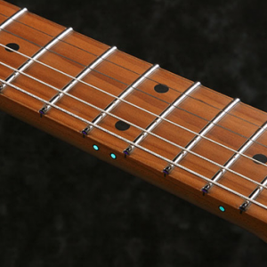 Ibanez AZN - 35.png